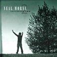 MORSE, NEAL - TESTIMONY 2 (Compact Disc)