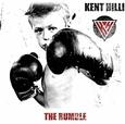 HILLI, KENT - RUMBLE (Compact Disc)