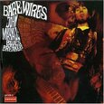 MAYALL, JOHN - BARE WIRES (Compact Disc)