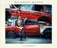 MARIN, RICARDO - CUANDO (Compact Disc)