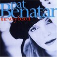 BENATAR, PAT - VERY BEST OF