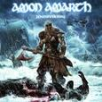 AMON AMARTH - JOMSVIKING (Compact Disc)
