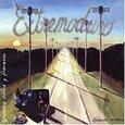 EXTREMODURO - GRANDES EXITOS Y FRACASOS 1 (Compact Disc)