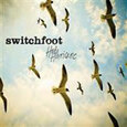 SWITCHFOOT - HELLO HURRICANE (Compact Disc)