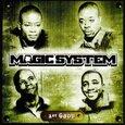 MAGIC SYSTEM - 1ER GAOU (Compact Disc)