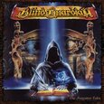 BLIND GUARDIAN - FORGOTTEN TALES (Compact Disc)