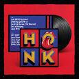 ROLLING STONES - HONK (Disco Vinilo LP)