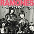 RAMONES - CRETIN HOP (Compact Disc)