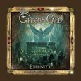 FREEDOM CALL - ETERNITY - 666 WEEKS BEYOND (Compact Disc)