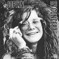 JOPLIN, JANIS - IN CONCERT                (Compact Disc)