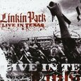 LINKIN PARK - LIVE IN TEXAS + DVD (Compact Disc)