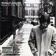 ASHCROFT, RICHARD - KEYS TO THE WORLD (Compact Disc)
