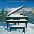 SUPERTRAMP - EVEN IN THE QUIETEST MOMENTS (Compact Disc)