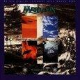 MARILLION - SEASONS END (Compact Disc)