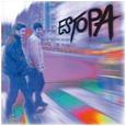 ESTOPA - ESTOPA (Compact Disc)