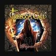 FREEDOM CALL - BEYOND -DIGI- (Compact Disc)