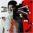 ALIEN SEX FIEND - NOCTURNAL (Compact Disc)