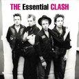 CLASH - ESSENTIAL (Compact Disc)