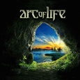 ARC OF LIFE - ARC OF LIFE (Compact Disc)
