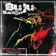 BANTON, BUJU - EARLY YEARS V.2  (Compact Disc)
