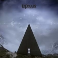 LEPROUS - APHELION (Compact Disc)