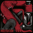 MOLYBARON - MUTINY -DIGI- (Compact Disc)