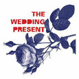 WEDDING PRESENT - TOMMY 30 (Compact Disc)