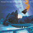 PORCUPINE TREE - STARS DIE-REISSUE/REMAST- (Compact Disc)