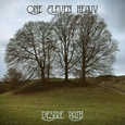 111 HEAVY - DESIRE PATH -DOWNLOAD- (Disco Vinilo LP)