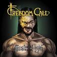 FREEDOM CALL - MASTER OF LIGHT -DIGI- (Compact Disc)