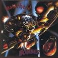 MOTORHEAD - BOMBER -HQ- (Disco Vinilo LP)