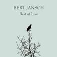 JANSCH, BERT - BEST OF LIVE (Disco Vinilo LP)