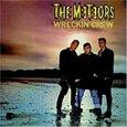 METEORS - WRECKIN CREW (Compact Disc)