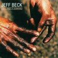 BECK, JEFF - YOU HAD IT COMING         (Compact Disc)