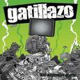 GATILLAZO - COMO CONVERTIRSE EN NADA (Compact Disc)