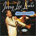 LEWIS, JERRY LEE - PRETTY MUCH COUNTRY (Compact Disc)
