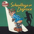 KINKS - SCHOOLBOYS IN DISGRACE (Compact Disc)