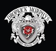 DROPKICK MURPHYS - SIGNED AND SEALED IN BLOOD (Compact Disc)