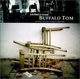 BUFFALO TOM - A SIDES FROM..'88-'99 (Compact Disc)