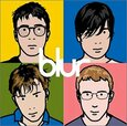 BLUR - BEST OF (Compact Disc)