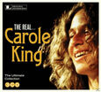 KING, CAROLE - REAL... CAROLE KING (Compact Disc)
