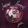 SMASHING PUMPKINS - GISH (Compact Disc)