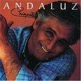 CHIQUETETE - ANDALUZ (Compact Disc)