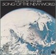 TYNER, MCCOY - SONG OF THE NEW WORLD (Compact Disc)