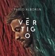 ALBORAN, PABLO - VERTIGO -DIGI- (Compact Disc)