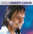 CARLOS, ROBERTO - ESENCIAL (Compact Disc)