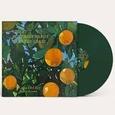 REY, LANA DEL - VIOLET BENT.. -COLOURED- (Disco Vinilo LP)