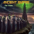 ANCIENT EMPIRE - TOWER (Compact Disc)