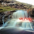 VERVE - THIS IS MUSIC - THE SINGLES 92-98 (Compact Disc)