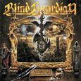 BLIND GUARDIAN - IMAGINATIONS FROM THE OTHER SIDE (Compact Disc)